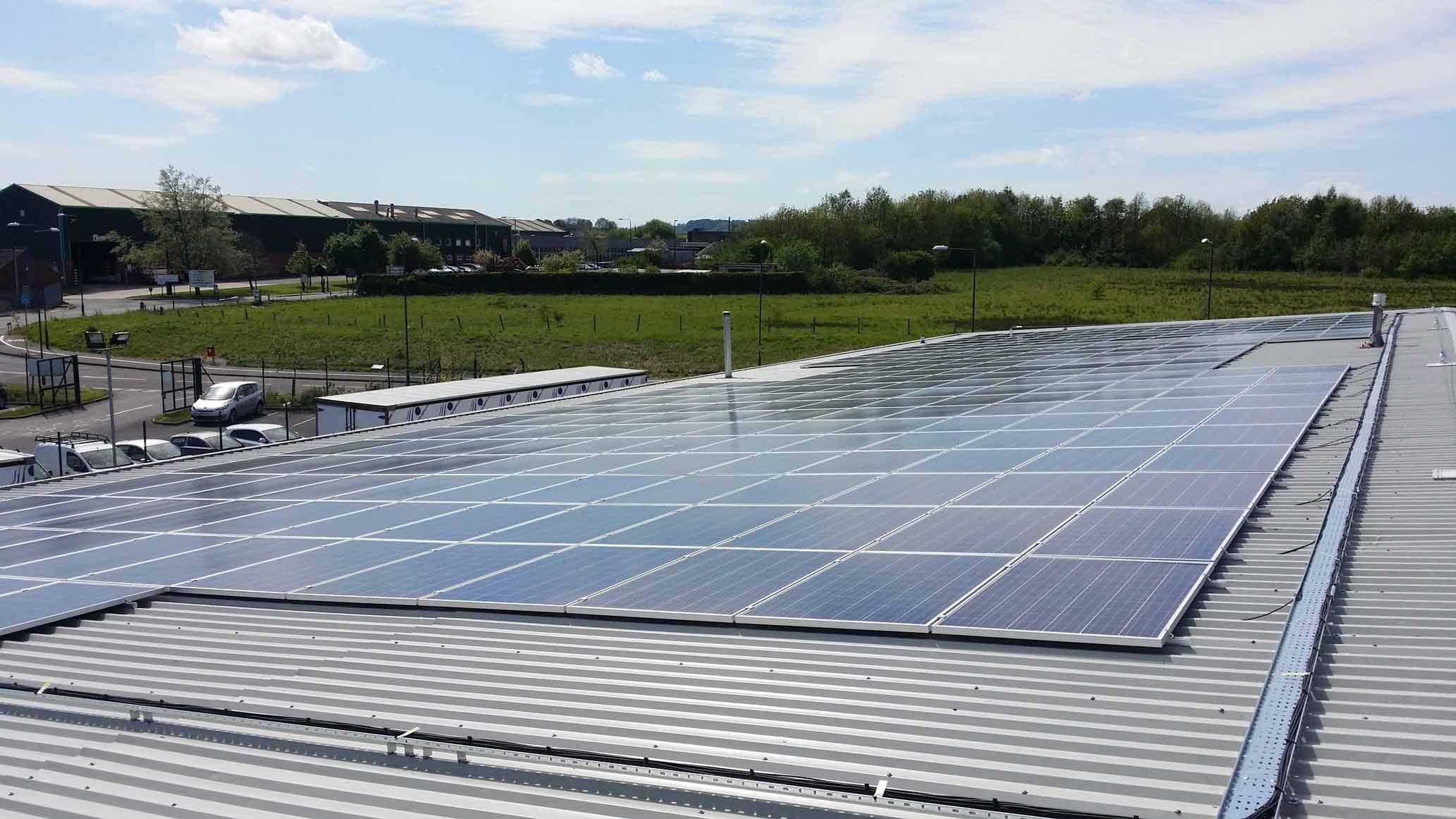 Commercial Solar Power Quality Electrical Sydney Panel Wiring Center Texttextstyledynamictextpositionstaticbottomtextautohidetruetextpositionmarginstatic0